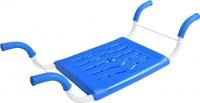 Сиденье для ванны Ника СВ4 (индиго) -