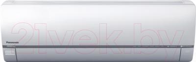 Сплит-система Panasonic CS-HE9PKD/CU-HE9PKD
