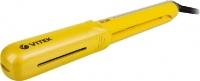 Выпрямитель для волос Vitek VT-2312 Y -