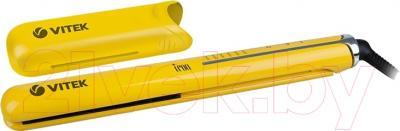 Выпрямитель для волос Vitek VT-2312 Y