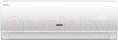 Сплит-система Zanussi ZACS-07 HPR/A15/N1