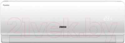 Сплит-система Zanussi ZACS-09 HPR/A15/N1