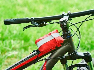 Чехол на сиденье велосипеда ТрендБай 5024