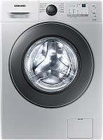 Стиральная машина Samsung WW6EJ30934S -