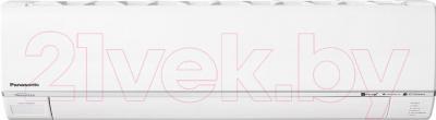 Кондиционер Panasonic CS-E24RKDW/CU-E24RKD