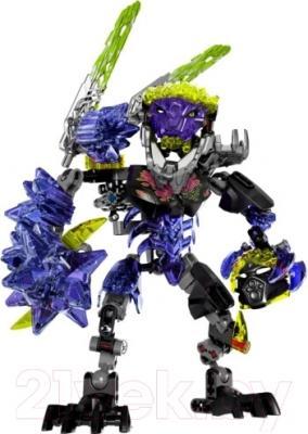 Конструктор Lego Bionicle Монстр Землетрясений (71315)