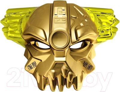Конструктор Lego Bionicle Умарак-Разрушитель (71316)