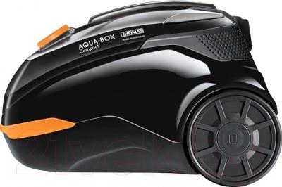Пылесос Thomas Aqua-Box Compact (786533)