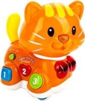 Развивающая игрушка Vtech Поймай меня, Кошка 80-122926 -