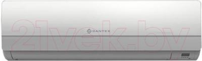 Кондиционер Dantex RK-12ENT2/RK-12ENT2E