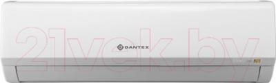 Сплит-система Dantex RK-24SPG/RK-24SPGE