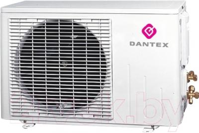 Сплит-система Dantex RK-28SEG/RK-28SEGE