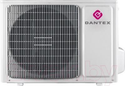 Сплит-система Dantex RK-09SVGI/RK-09SVGIE
