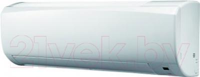Сплит-система Dantex RK-09SKGI/RK-09SKGIE