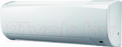 Сплит-система Dantex RK-18SKGI/RK-18SKGIE
