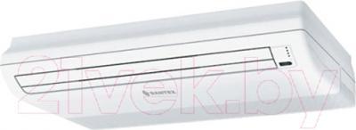 Сплит-система Dantex RK-60CHMN-W/RK-60HMNE-W