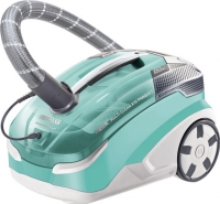 Пылесос Thomas Multi Clean X10 Parquet (788577) -