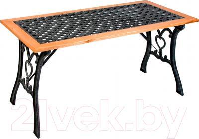 Комплект садовой мебели Sundays SH6674+SH6688/2+SH6603/2