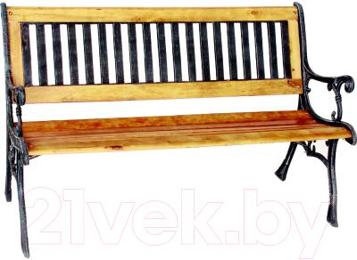 Комплект садовой мебели Sundays SH6674+SH6688/1+SH6603/1
