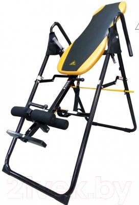 Тренажер для мышц спины DFC SJ6100