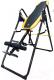 Тренажер для мышц спины DFC SJ6100 -