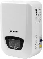 Стабилизатор напряжения Daewoo Power DW-TM10KVA -