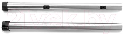 Пылесос Thomas Super 30S (788079)