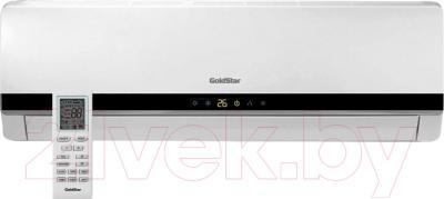 Сплит-система GoldStar GSWH36-NC1A