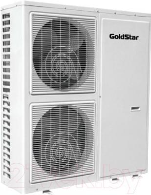 Сплит-система GoldStar GSTH36-NK1BI/GSUH36-NK1AO