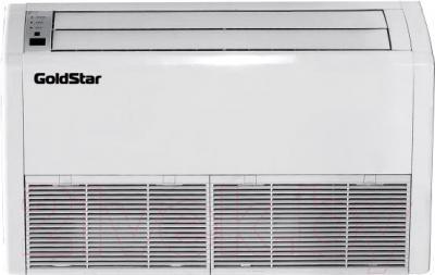 Сплит-система GoldStar GSTH48-NK1BI/GSUH48-NM1AO