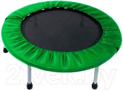 Батут Sundays D140 (зеленый)