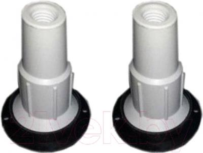 Ножки для ванны Cersanit ZP-SEPW1000001