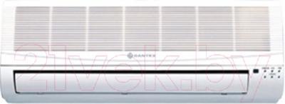 Сплит-система Dantex RK-36SDM2N/RK-36SDM2NE