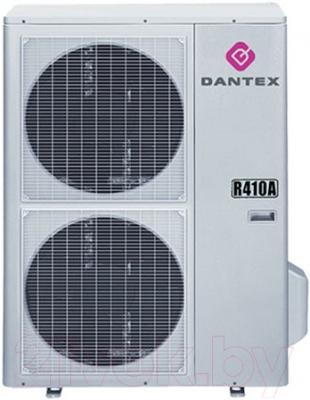 Сплит-система Dantex RK-48CHMN-W/RK-48HMNE-W