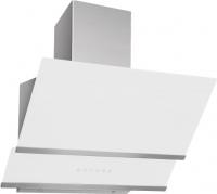 Вытяжка декоративная Simfer 8668SM -