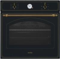 Электрический духовой шкаф Simfer B6EL79001 -