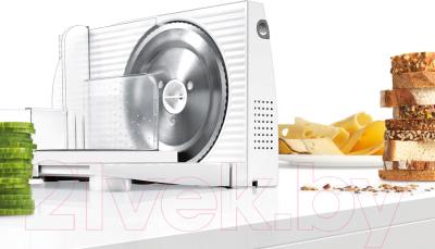 Ломтерезка Bosch MAS4000W (CNAS11ST1)