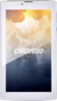 Планшет Digma Plane 7004 (белый) -