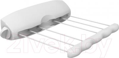 Сушилка для белья Adali Rotor 6
