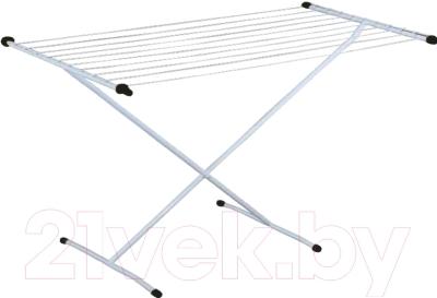 Сушилка для белья Максресурс WR1021-1 (10м)