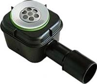 Сифон для душевого поддона Bonomini 5484GZ80B9 -