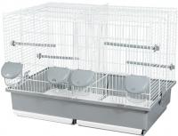 Клетка для птиц Voltrega Cria 001320B -