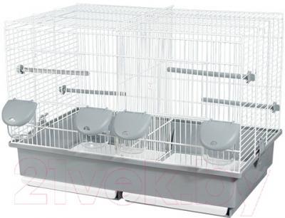 Клетка для птиц Voltrega Cria 001320B
