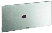 Кнопка для инсталляции Viega 699505 -