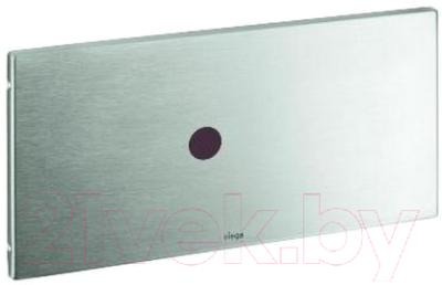 Кнопка для инсталляции Viega 699505
