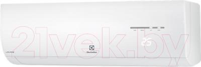 Сплит-система Electrolux EACS-12HLO/N3_16Y