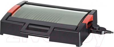 Электрогриль Steba VG 120
