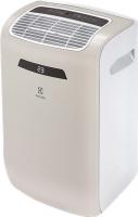 Кондиционер Electrolux EACM-10 GE/N3_WG -