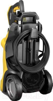 Мойка высокого давления Karcher K 7 Full Control (1.317-000.0)