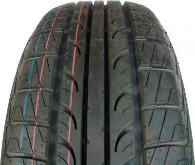 Летняя шина Cordiant Comfort 185/70R14 88T